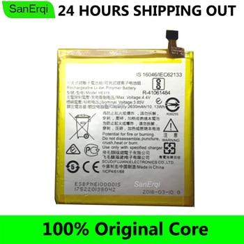 10PCS/LOT for Nokia HE319 battery TA-1020 1038 1028 1032 Full Capcity 2630mAh New Replacement
