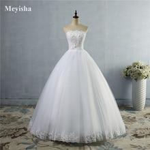 Bianco Personalizzato Dell'abito Merletto
