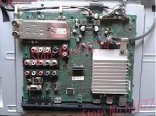 40 v5500 motherboard KDL-1-878-A-1663-964-B-942-12 with LTY400HA12