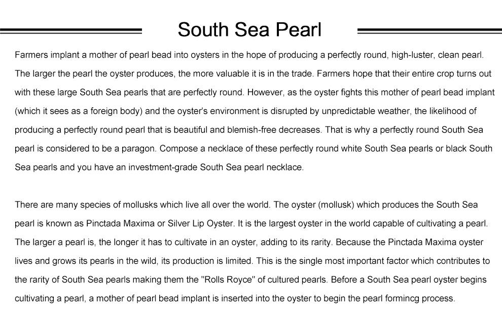 South sea pearl (1)