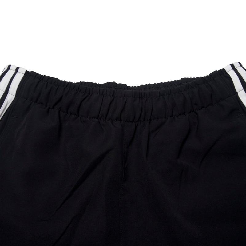 Cheap Shorts de corrida