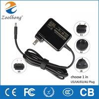 Neue Adapter 4 5*3 0 MM 45W 19 5 V 2.31A Universal Laptop Ladegerät Für DELL XPS 13 l321x XPS12 power Adapter