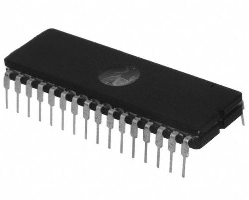 D8087-1 processor old cpu Electronic Component / Vintage processor 8087 In Stock