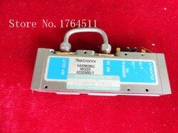 [BELLA] TEKTRONIX 119-1640-02 200 MHz + 15 V RF RF coaxiale hoge frequentie mixer