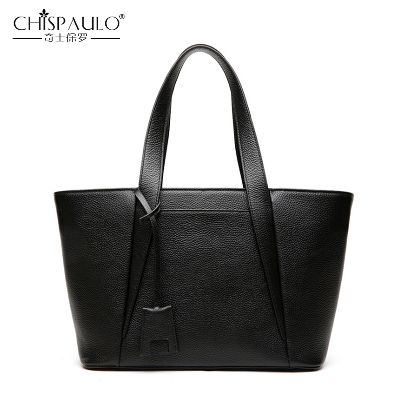 Genuine Leather Women Bags Simple Large Capacity Ladies Handbags High Quality Natural Leather Shoulder Bag Female Casual Tote genuine leather women bags classic large capacity ladies handbags high quality natural leather shoulder bag female casual tote