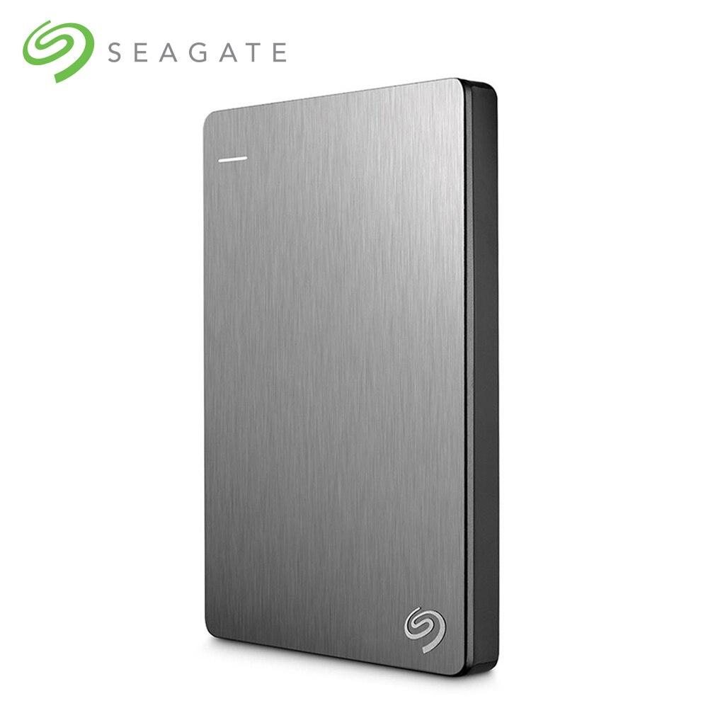 Computer & Büro Seagate Expansion Hdd Festplatte 4 Tb/3 Tb/2 Tb/1 Tb/500 Gb Usb 3.0 2,5 4 Tb Tragbare Externe Festplatte Hdd Für Desktop Laptop Computer Halten Sie Die Ganze Zeit Fit