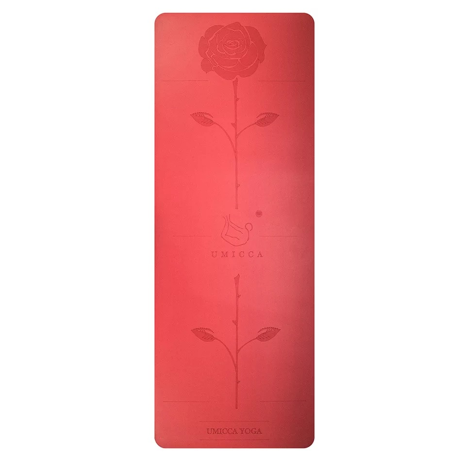 More Longer New Style 183cm*61cm*3.5mm Natural Rubber Non-Slip Tapete Yoga Gym Mat Lose Weight Exercise Mat Fitness Yoga Mat 2018 brand new 6mm thick yoga mat non slip durable exercise fitness gym mat lose weight pad yoga mat