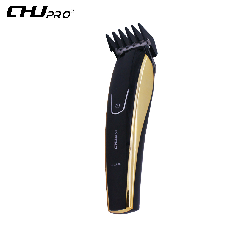 100-240 V Marque Professional hair clipper tondeuse hommes électrique cutter cheveux machine de découpe coupe de cheveux outil Li-batterie