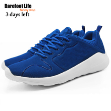 new blue color sneakers woman,breathable soft comfortable athletic sport running walking shoes,schuhe,zapatos,woman sneakers