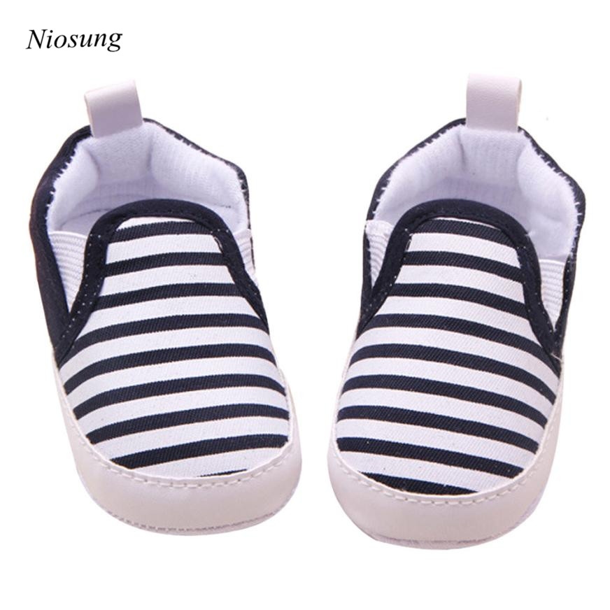 New Baby Fringe Soft Sole Crib Warm Walker Shoes Infant First Walkers Soft Sole Sneaker Toddler Shoes