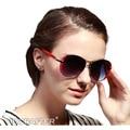 2016 Star Style Sunglasses UV400 sunglasses driving sun glasses classic women Outdoor sunglasses femininity 9031