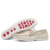 Los hombres de los Holgazanes Mocasines Planos Zapatos Casuales Marca Decoración Simple Diseñador De Lujo 2016 Zapatos de Conducción de Cuero Genuino Masculino