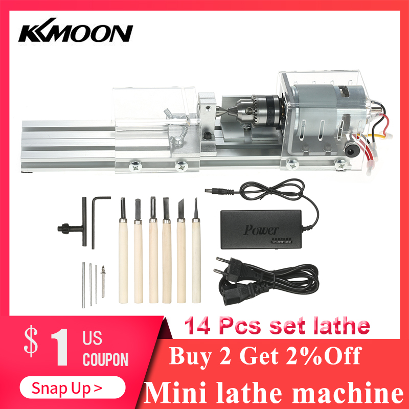 top 8 most popular cnc drilling machine tools list and get