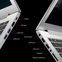 "ram 128g P10-09 16G RAM 128g SSD אינטל i7-6500u 15.6"" Gaming 2.5GHz-3.1GHZ NVIDIA GeForce 940M 2G מחשב נייד עם מקלדת מוארת (5)"
