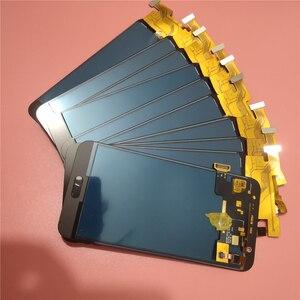 Image 5 - 10 sztuk/partia Test LCD do Samsung Galaxy J500 J5 2015 J500Y J500M J500F wyświetlacz LCD ekran dotykowy Digitizer zgromadzenie dostosuj LCD
