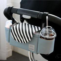Детская коляска Accessoris сумка новая чашка сумка коляска Органайзер детские детская коляска багги корзина бутылка сумка автомобиль сумка Yoya