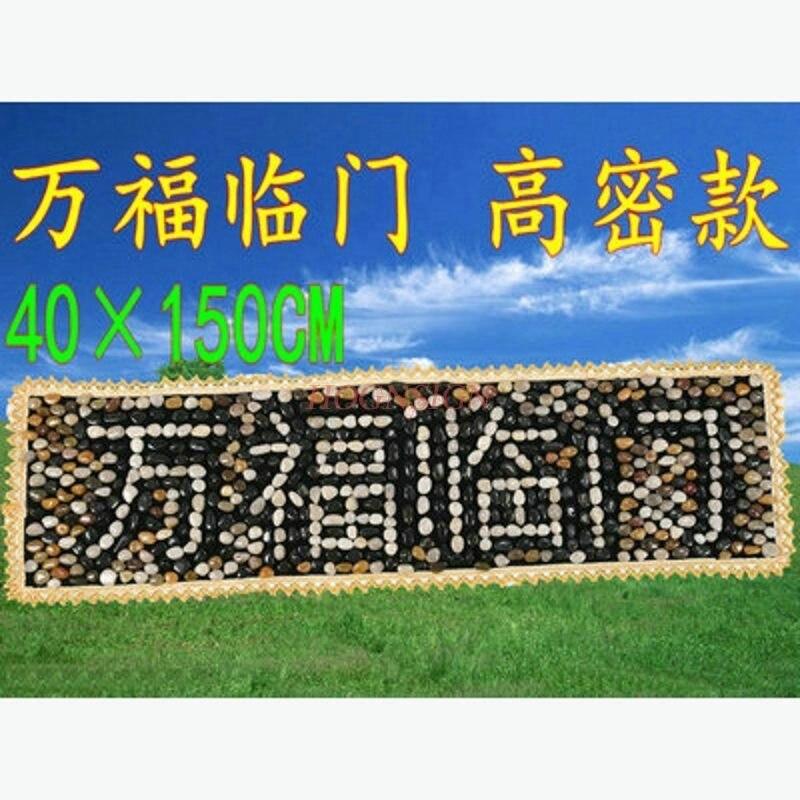 TB2D8LmddfJ8KJjy0FeXXXKEXXa_!!1827341567.jpg_400x400 (1)