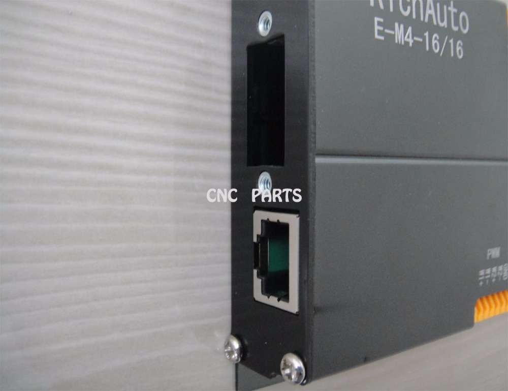 4 tengelyes cnc mozgásvezérlő rendszer DSP A58 richauto márka - Szerszámgépek és tartozékok - Fénykép 5