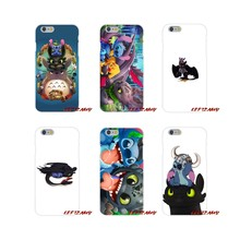 Popular Case for Samsung 2 and Stitch-Buy Cheap Case for
