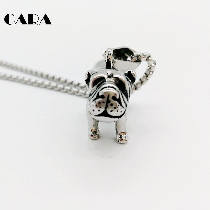 CARA0218 (3)