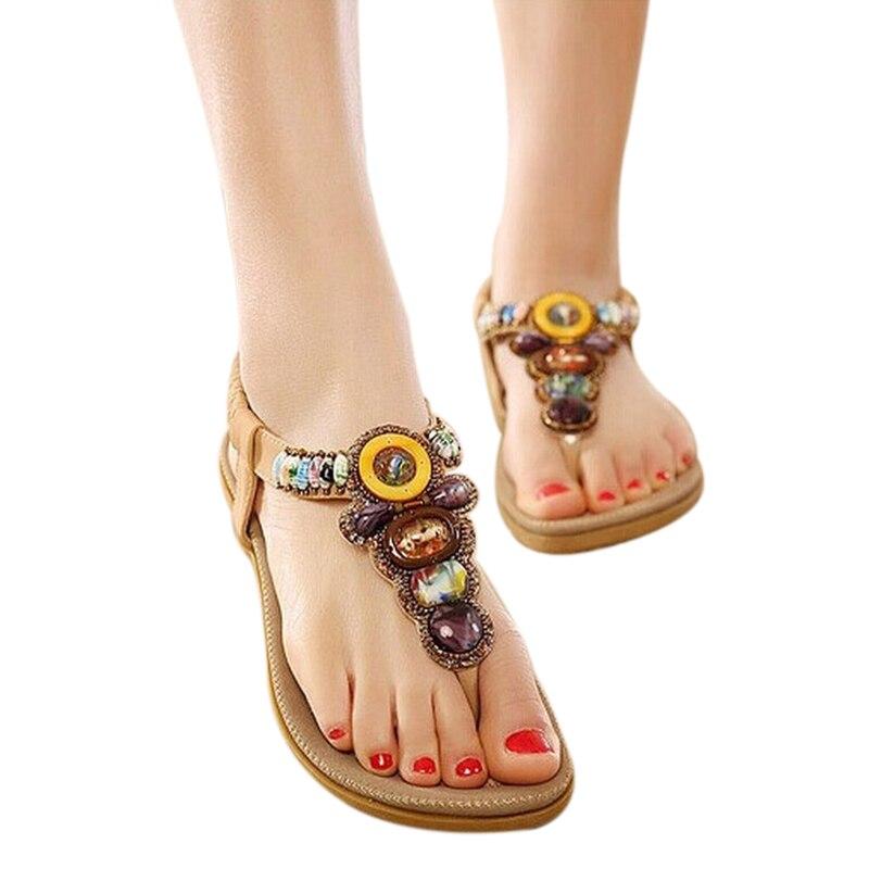 82bdffca03298f Купить Женщины   Обувь
