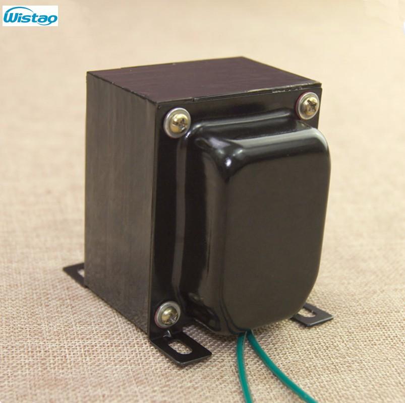 WHFT-CH09(1)