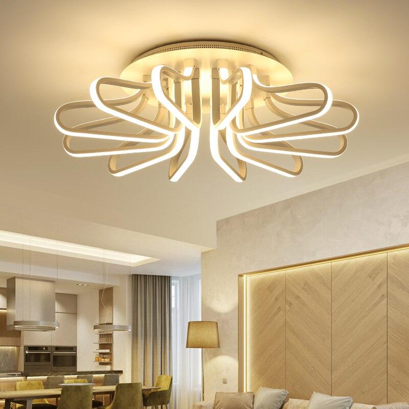 Online Kaufen Großhandel lampen aus China lampen Großhändler ...