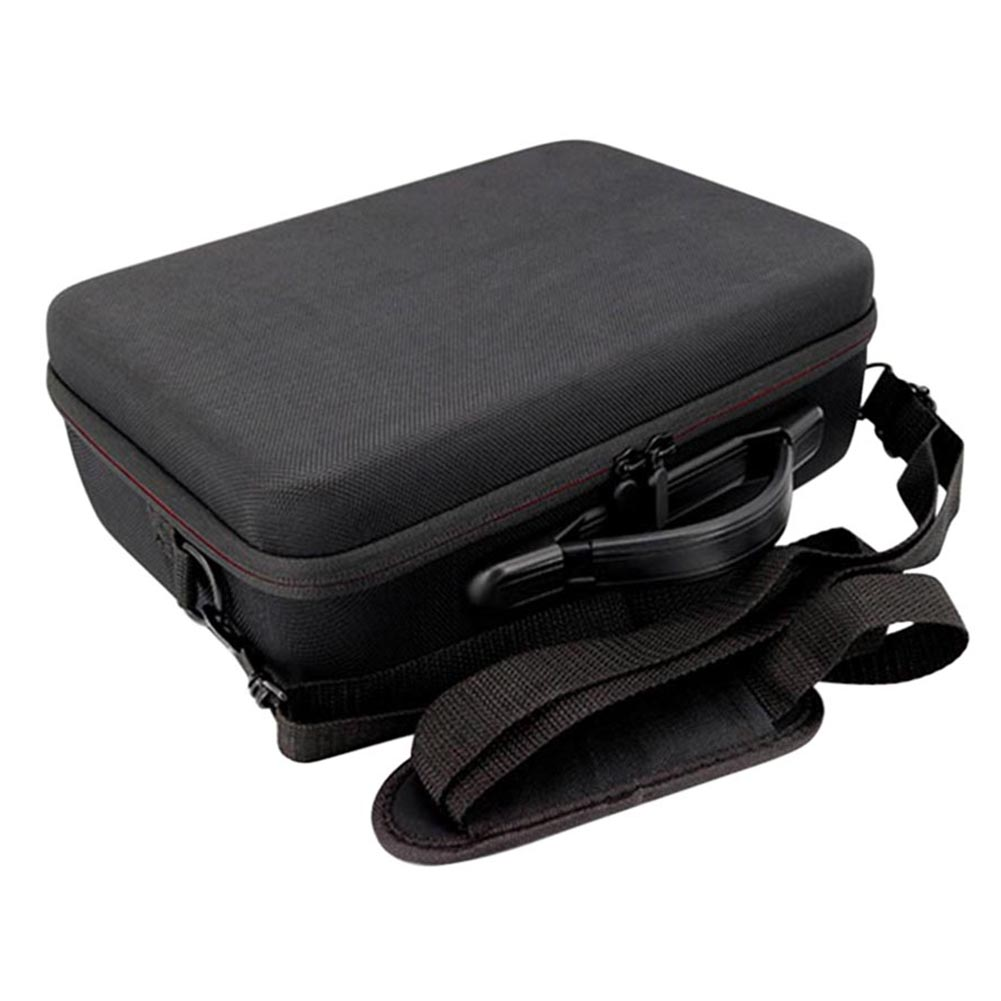 Waterproof Carry Case Storage Shoulder Bag Accessories for DJI MavicPro Drone YS-BUY image
