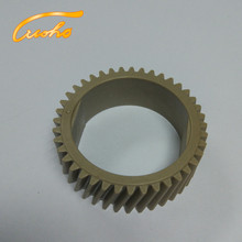 20 PCS MP9001 upper fuser roller gear for Ricoh Aficio 2060 2075 2051 MP6001 MP7001 MP8001 MP7500 printer parts Heat