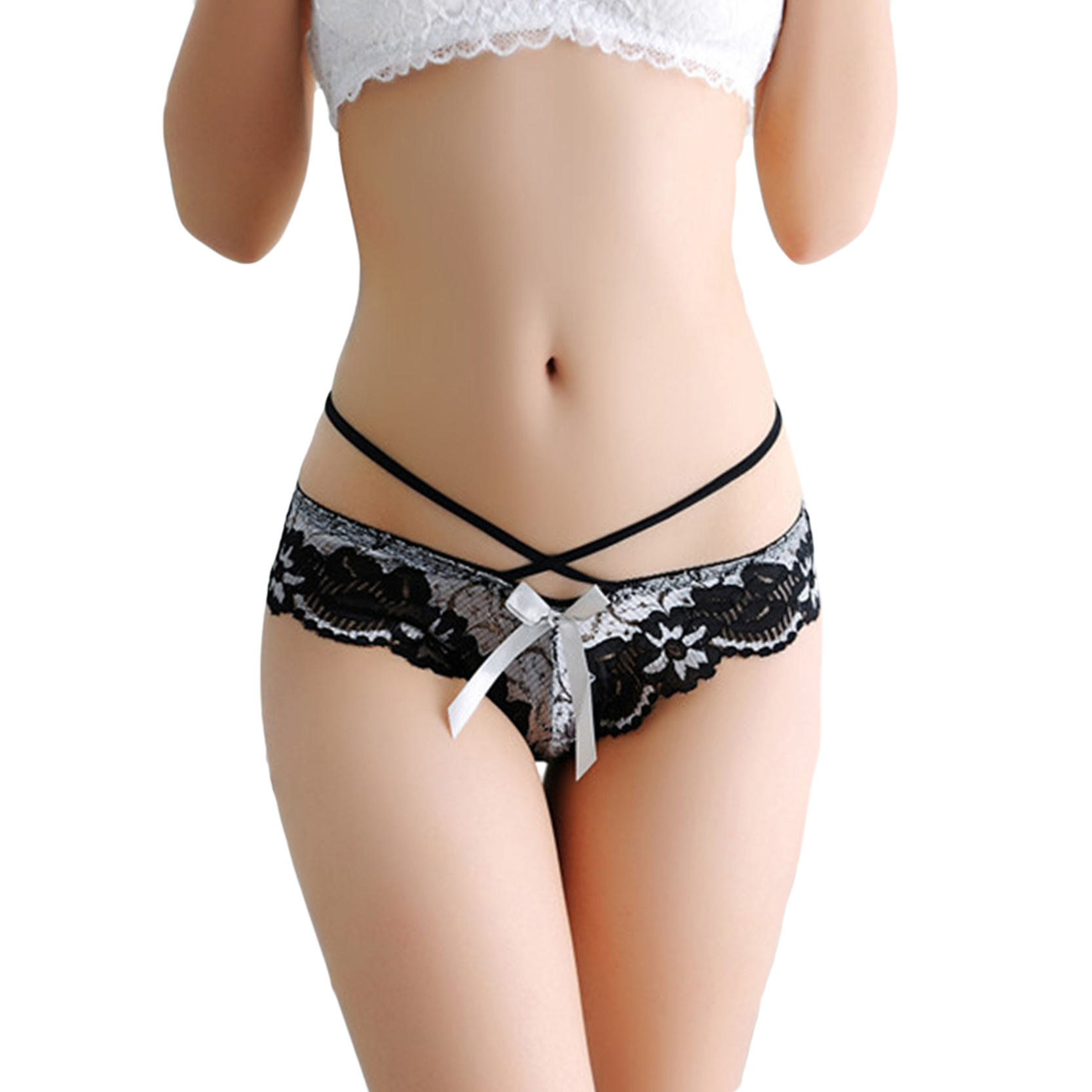 Enjoy free shipping and easy returns every day at Kohl's. Find great deals on Lace Panties at Kohl's today!