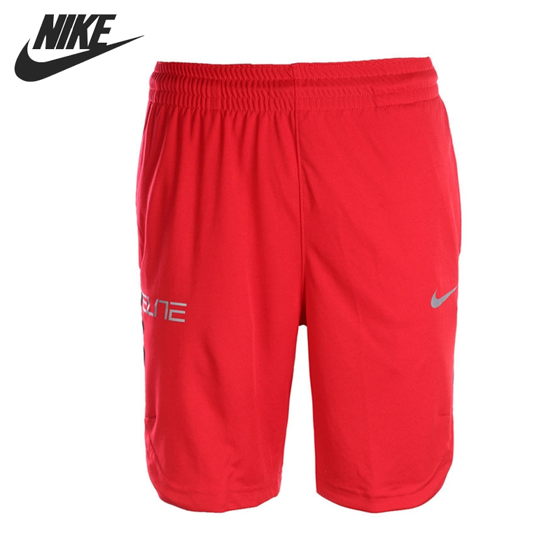 Original  NIKE M ELITE SHORT LIFTOFF  Men's  Shorts Sportswear чулок д щитков nike guard lock elite sleeve su12 se0173 011 m чёрный