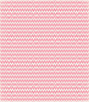 Pink and White  Photography Backdrop Background 5x7 Baby  Chevron Photo Backdrop for Photo Studio Kids Birthday Party Props