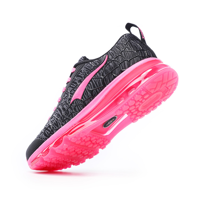 ONEMIX 17 women's running shoes Breathable Mesh Athletic Shoes for air Cushion women Sneakers Outdoor Sneakers Run Comfortable 11