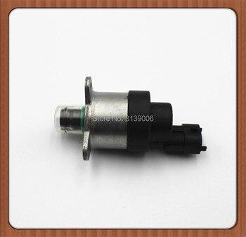 Medición de combustible de la unidad 0928400806 X575073000-21 medición válvula de solenoide de 0 928, 400 de 806