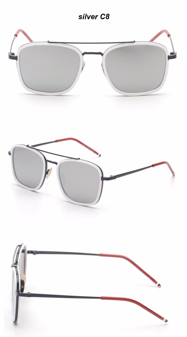 64379d2f2ae FRIDA New So Real Metal Wrap Cat Eye Glasses Vintage Sunglasses Women Men  Brand Designer oculos de sol feminino sunglassesUSD 14.49 piece