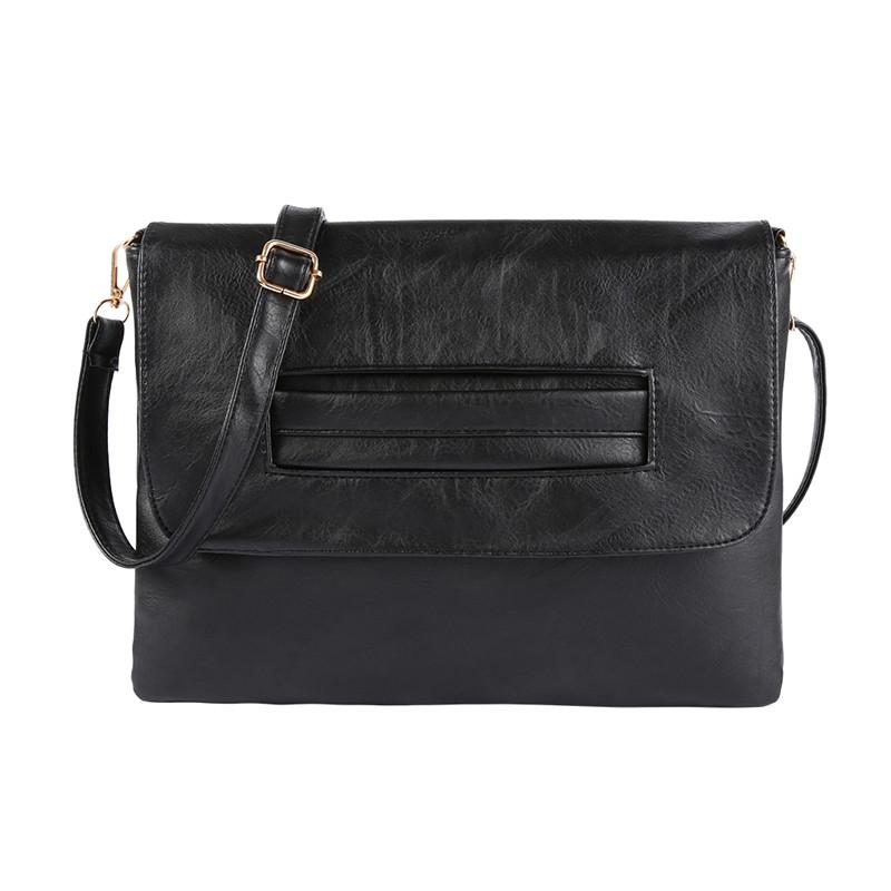 ladies bags (1)