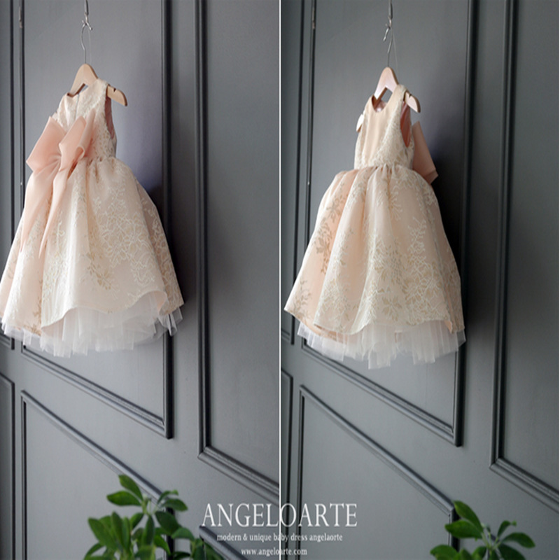 Atemberaubend Brautkleider Baby Ideen - Brautkleider Ideen ...