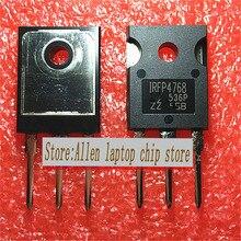 10 шт./лот IRFP4768 IRFP4768PBF-247 4768 4768pbf irfp4768 хорошее качество