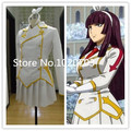 Fairy Tail Kagura Mikazuchi Cosplay Costume