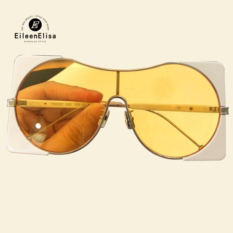 Women Square Sunglasses 2018 Fashion High Quality Brand Designer Sunglasses Polarized UV400 Sun Glasses with Luxury Packing