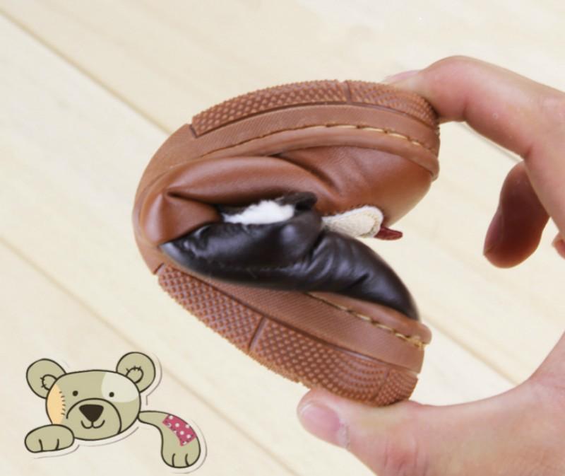slipper 09