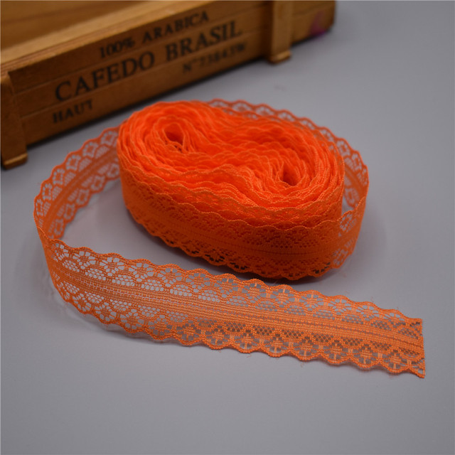 High-quality-10-yards-Lace-Ribbon-Tape-Width-28MM-Trim-Fabric-DIY-Embroidered-Net-Cord-For.jpg_640x640.jpg