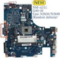 https://ae01.alicdn.com/kf/HTB1gzcMcbus3KVjSZKbq6xqkFXar/ทำงาน-100-Lenovo-G40-G40-30-แล-ปท-อป-ACLU9-ACLU0-NM-A311-mainboard.jpg