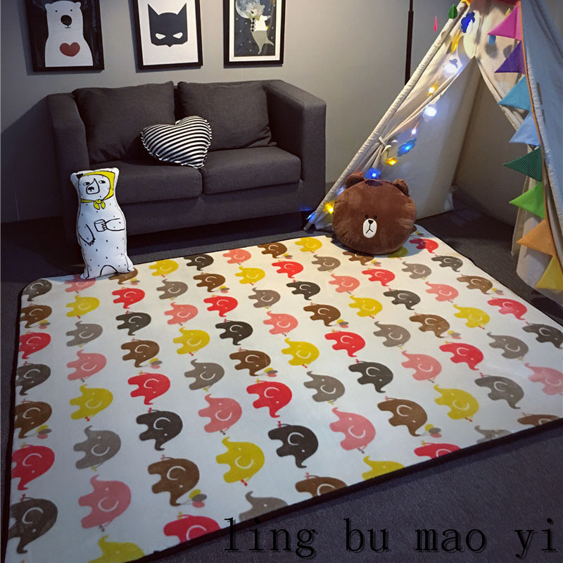 Rectangle Area Rugs Promotion Shop For Promotional
