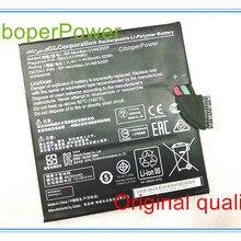 Ноутбук Батарея 11,4 В 52Wh 4630 мАч ноутбука Батарея для 31/4630SP 0B23-011P0RV