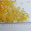 100gram Human Hair Extension Keratin Glue Granule/Beads/Grain for pre-bonded human hair extension