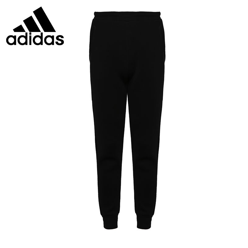 Original New Arrival 2017 Adidas NEO Label CS TSP TP Men's Pants  Sportswear original new arrival 2018 adidas neo label ce trackpant men s pants sportswear