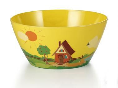 new fashion melamine bowls salad bowl with chain restaurant a5 melamine bowls melamine tableware
