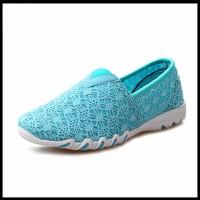 8066 Women Casual Shoes