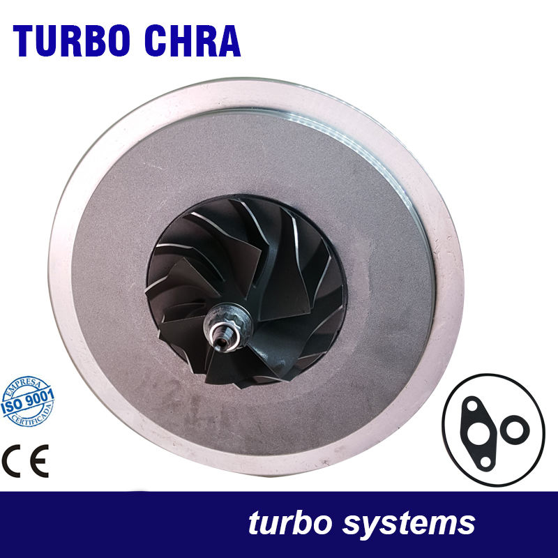 GT1752S Turbo chra 452204-0001 cartrige 452204-0004 9172123 core for SAAB 9-3 9-5 2.0 t 2.3 t 2.0 t v6 97-12 B205E B235E B235RGT1752S Turbo chra 452204-0001 cartrige 452204-0004 9172123 core for SAAB 9-3 9-5 2.0 t 2.3 t 2.0 t v6 97-12 B205E B235E B235R